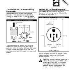 generacportableproducts9 000wattgenerator 120 240 volt  [ 1210 x 1572 Pixel ]