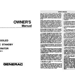generac generator specification [ 2286 x 1768 Pixel ]