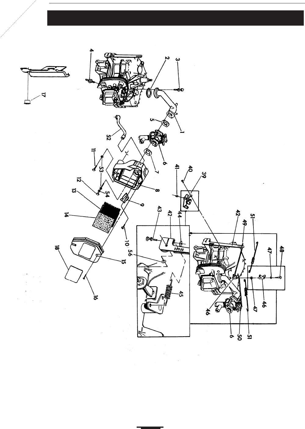 Generac 00919 0 Owners Manual A5596 1