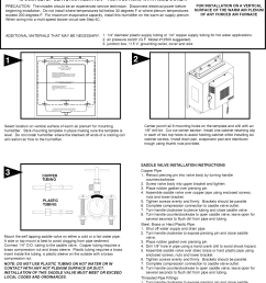 generalaire humidifier wiring diagram pentair wiring wiring diagram symbols residential electrical wiring diagrams [ 1202 x 1531 Pixel ]
