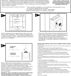 page 3 of 9 generalaire 1137 user manual humidifier manuals and guides l1002554 [ 1202 x 1551 Pixel ]