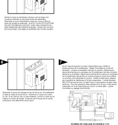 page 4 of 9 generalaire 1137 user manual humidifier manuals and guides l1002554 [ 1152 x 1568 Pixel ]