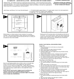 general 1137 humidifier wiring diagram [ 1224 x 1584 Pixel ]