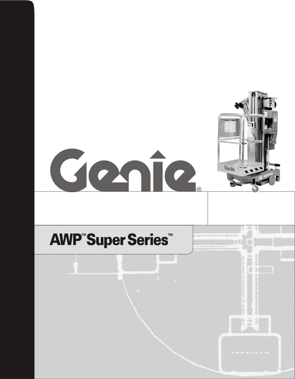 medium resolution of awp 25 genie lift wiring diagram