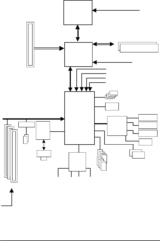 Gigabyte Ga 8S649Mf Fs Users Manual