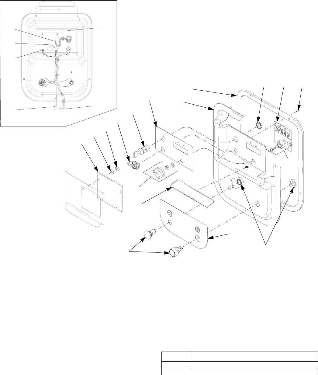 Graco 309518P Xtreme Mix, Repair, English User Manual To