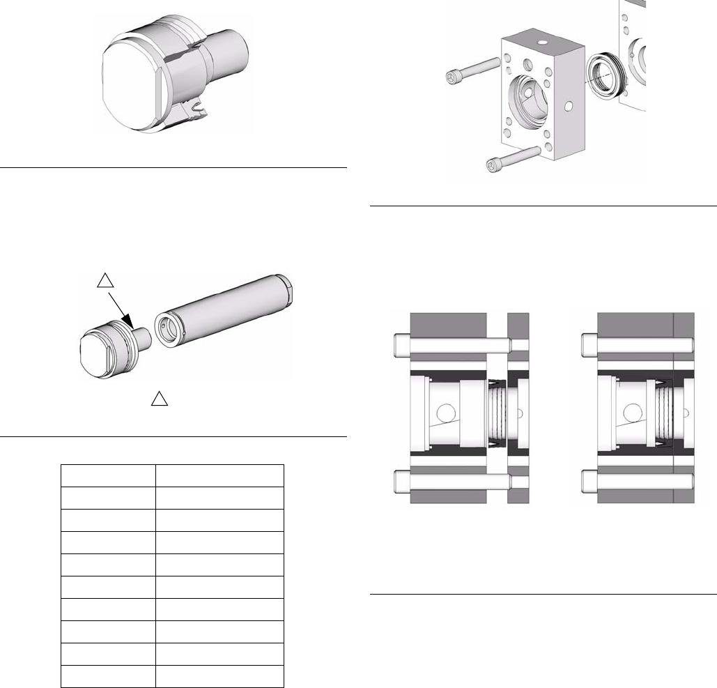 Graco 312348B 312348B, Old Seal Kits, Proportioning Pump