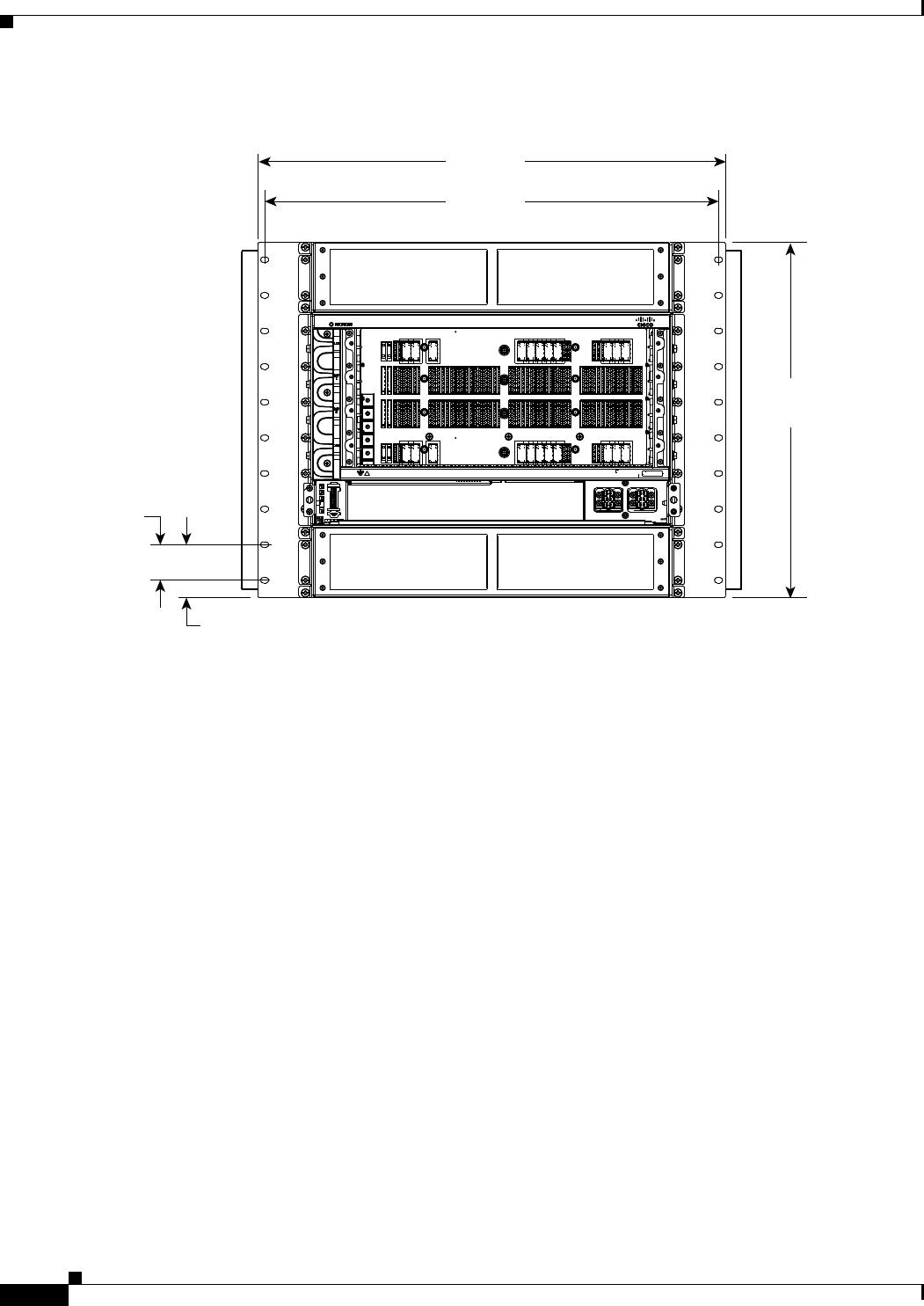 Graco 9000 Cisco ASR Series Aggregation Services Router