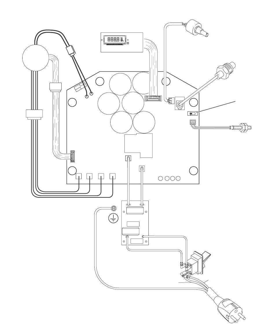 [DIAGRAM] Plans Et Sch U00e9mas Wiring Diagram In pdf and