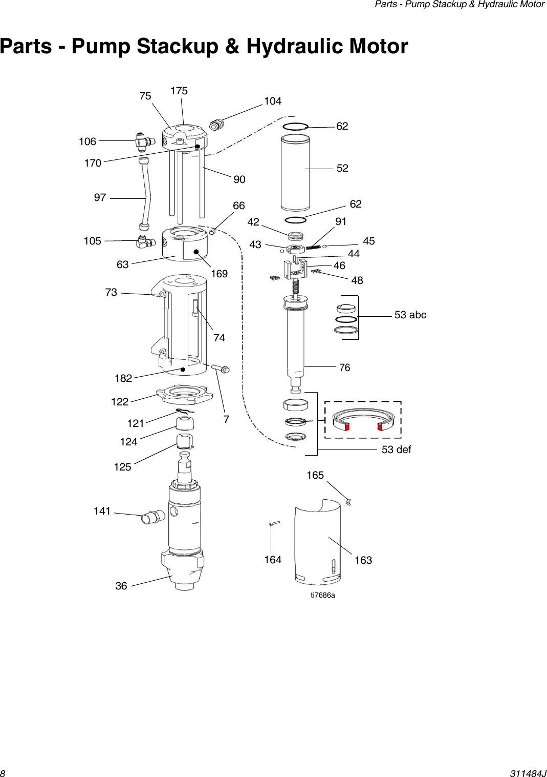 hight resolution of kawasaki parts diagram circuit diagram maker onan b43g wiring diagram simple