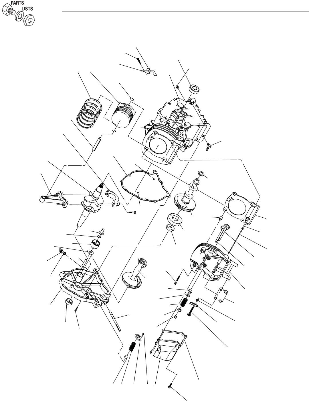 Apu Wiring Harness