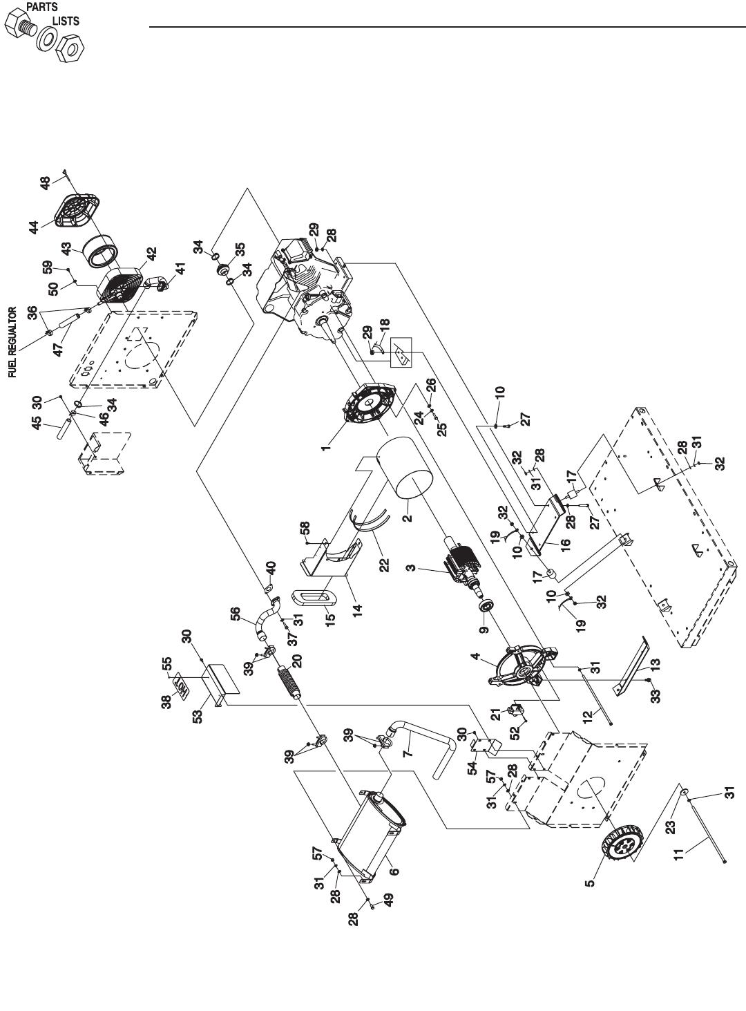 Gm 24 Pin Wiring Diagram