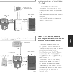prestige honeywell steam humidifier wiring diagram [ 1201 x 1390 Pixel ]