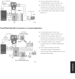 prestige honeywell steam humidifier wiring diagram [ 1199 x 1388 Pixel ]