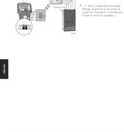 prestige honeywell steam humidifier wiring diagram [ 1201 x 1386 Pixel ]