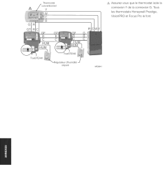 prestige honeywell steam humidifier wiring diagram [ 1201 x 1387 Pixel ]