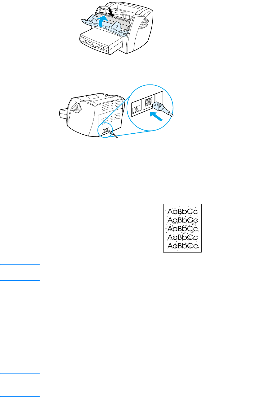 HP LaserJet 1150 And 1300 Series Printer SKWW Laser Jet