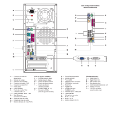 vga monitor cable wiring diagram usb to [ 1391 x 1903 Pixel ]