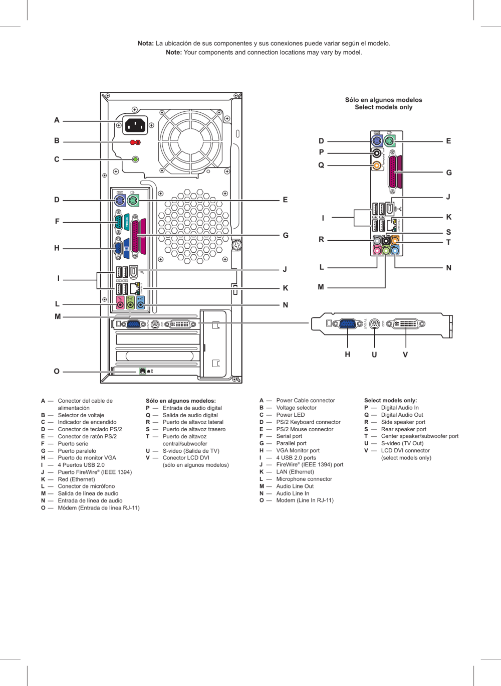 medium resolution of vga monitor cable wiring diagram usb to