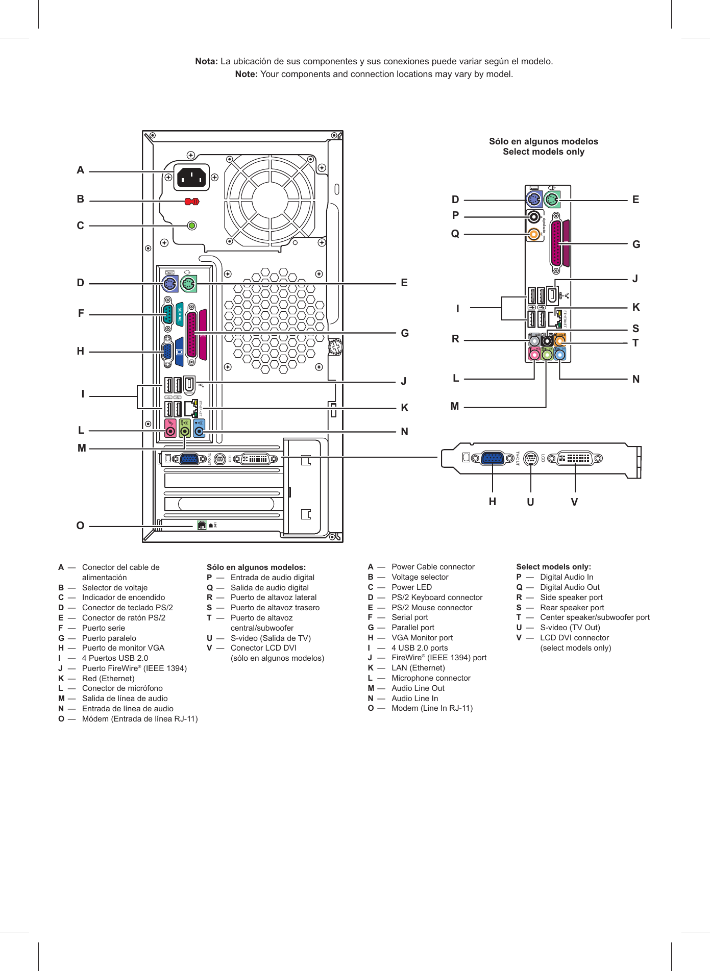 hight resolution of vga monitor cable wiring diagram usb to