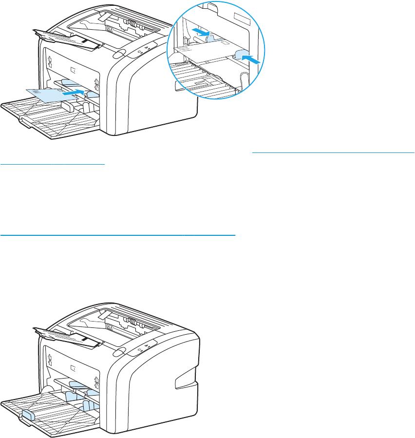 HP LaserJet 1020 User Guide LTWW Laser Jet Vartotojo