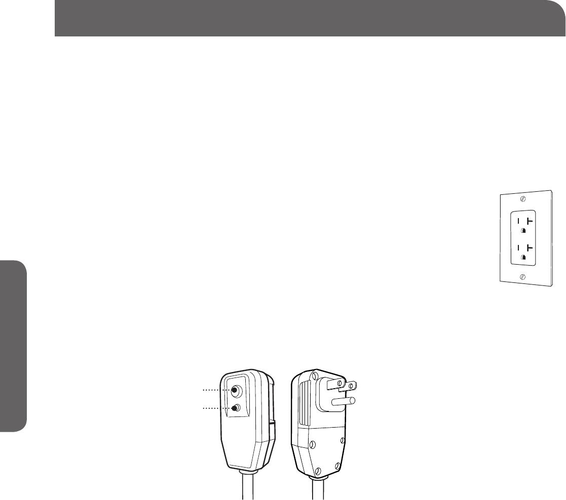 Haier Air Conditioner Esa405M Users Manual