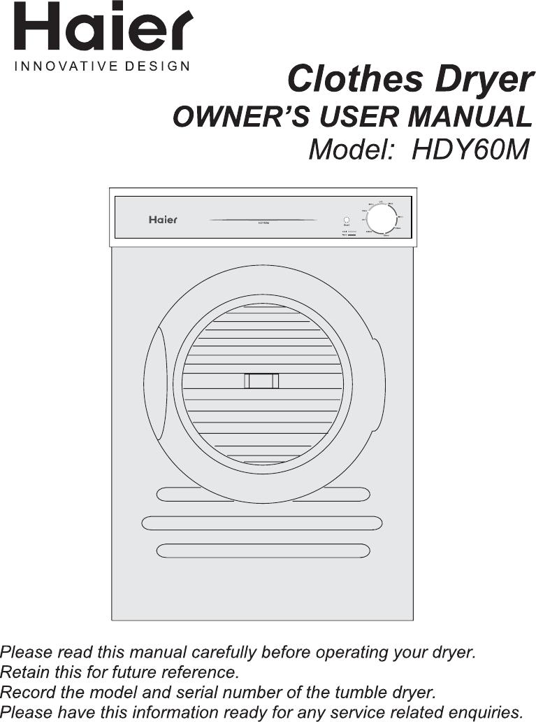 hight resolution of haier dryer wiring diagram