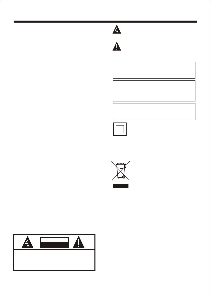 Haier L42B1180 Owner S Manual Ó¢ÎÄ˵Ã÷Êé L26B1120 L32B1120