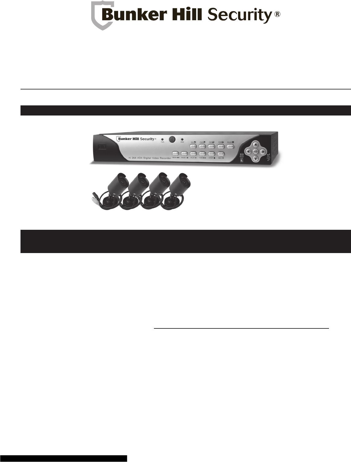Bunker Hill Security Mobile Setup : bunker, security, mobile, setup, Harbor, Freight, Bunker, Security, 68332, Users, Manual, 820239, ManualsLib, Makes, Manuals, Online!