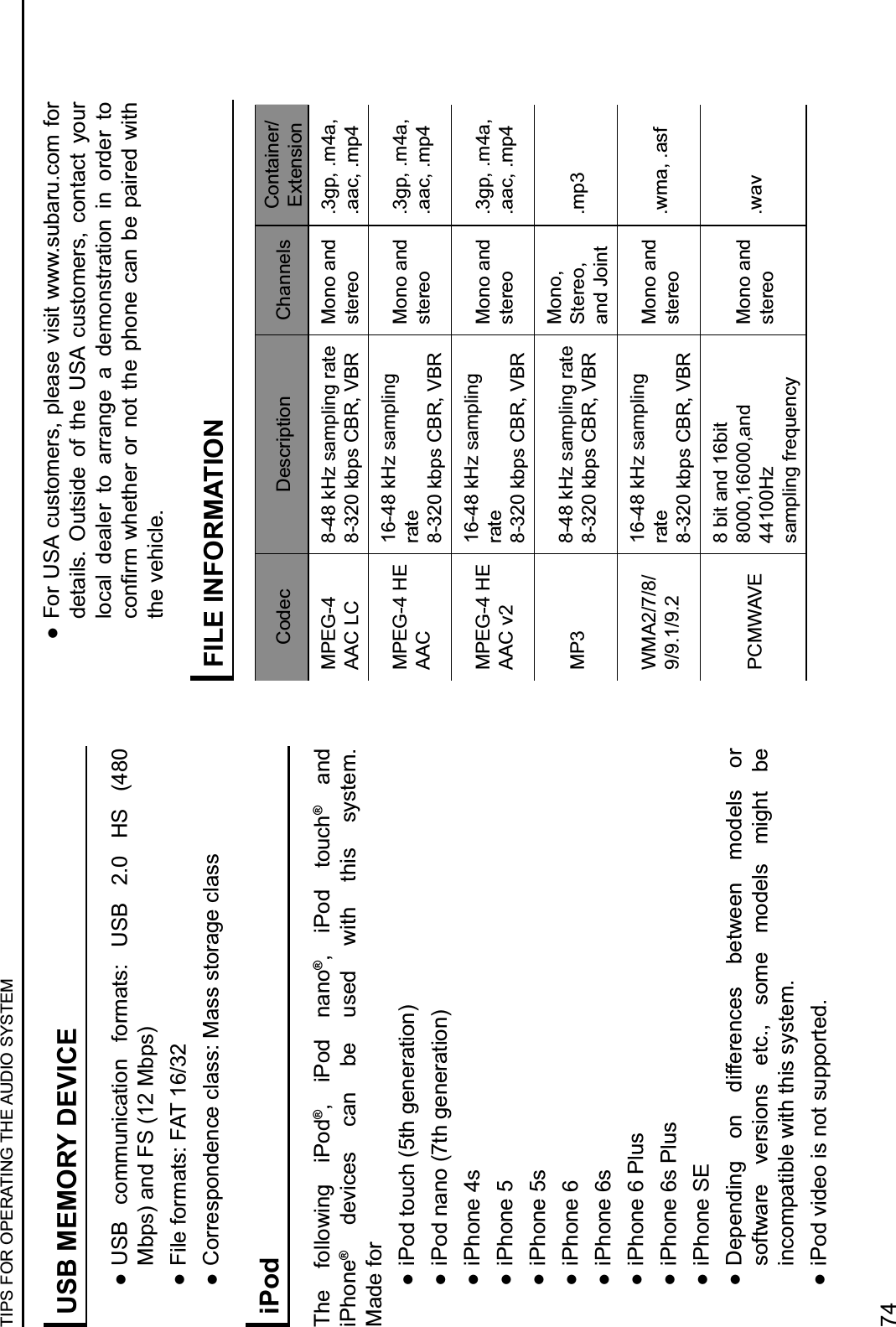 Harman BE2822 Automotive Infotainment Unit with Bluetooth