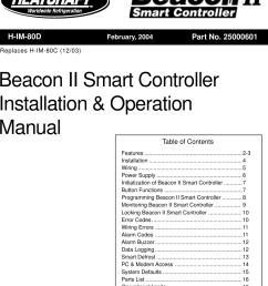 heatcraft evaporator wiring diagram [ 1015 x 1264 Pixel ]