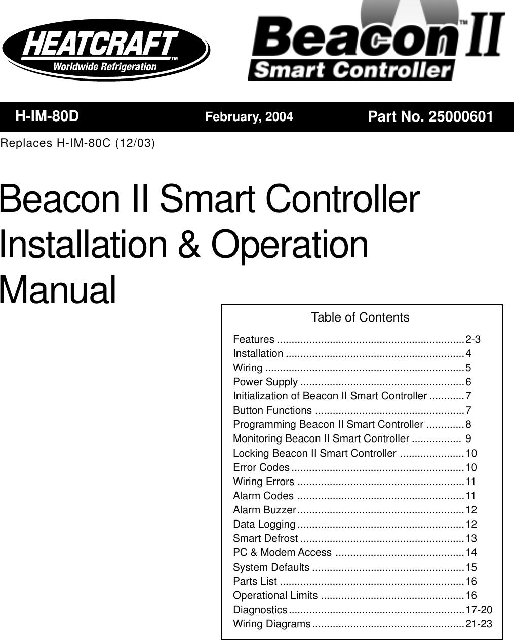 hight resolution of heatcraft evaporator wiring diagram