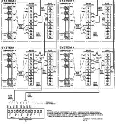 heatcraft evaporator wiring diagram [ 1015 x 1497 Pixel ]