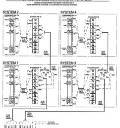 24 wiring diagrams [ 978 x 1327 Pixel ]