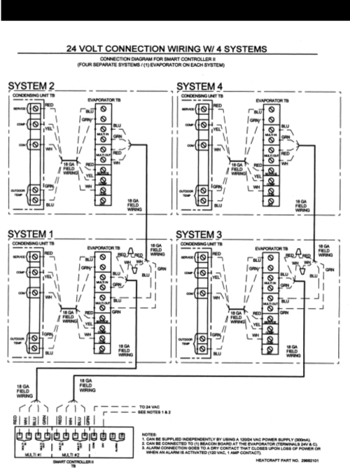 small resolution of 24 wiring diagrams
