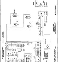 heatcraft refrigeration products ii users manual h im 711c5 pm6 5heatcraft evaporator coil wiring diagram  [ 986 x 1434 Pixel ]