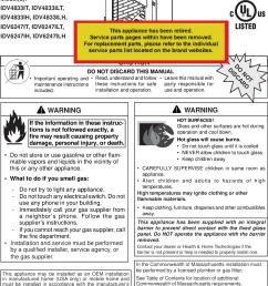 heatiator idv4833it user manual to the f6b6ba9b d6dd 4045 90fe fdbd09c69d7a [ 1126 x 1534 Pixel ]
