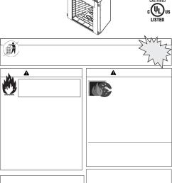 heatilator icon dv idv series 4042 575 rev s 5 11 1 [ 1082 x 1441 Pixel ]