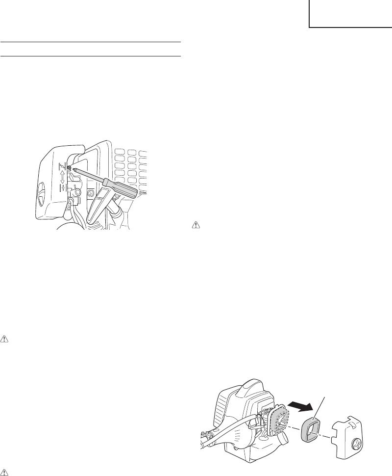 Hitachi CG23ECPSL 000Book_CG23ECP_US.indb User Manual