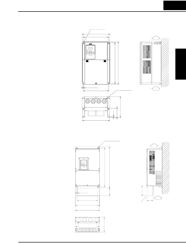 Hitachi Welding System Sj300 037Hfe Users Manual Series