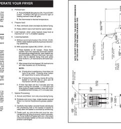 wrg 2833 three phase wiring diagram hobart fryerhobart wire diagrams 6 [ 2460 x 1539 Pixel ]