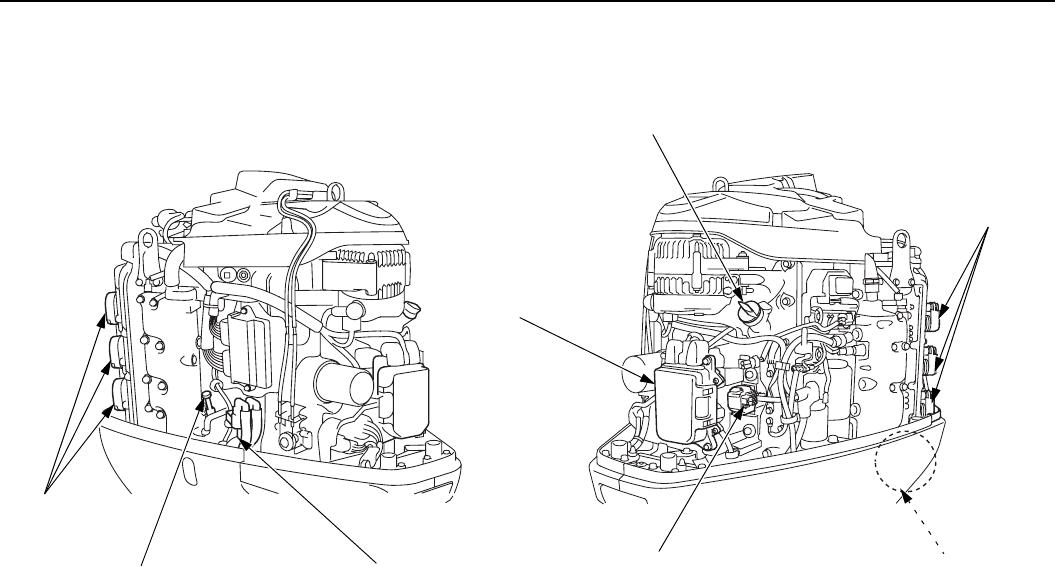 Honda Bf250 Bbjj 1000001 7999999 Owners Manual BF250A AH