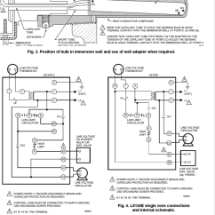 Guitar Output Jack Wiring Diagram Afi Wiper Motor Endpin For A Tip Ring Sleeve