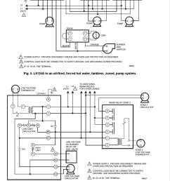 honeywell l8124a wiring diagram wiring diagram sheet l8124a aquastat wiring diagram [ 2168 x 3480 Pixel ]