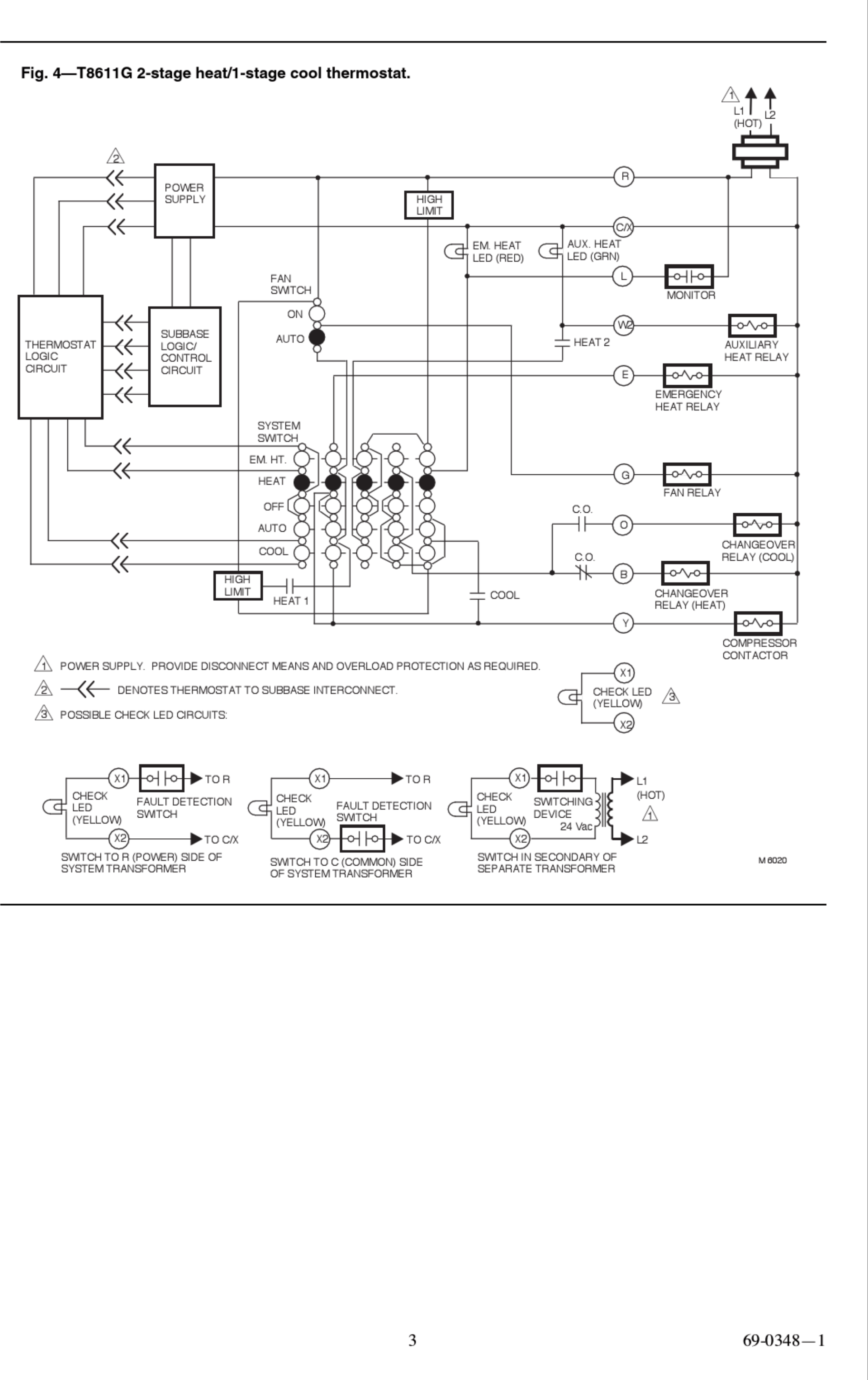 siemens vfd wiring diagram photocell installation sie drives schematics scion xb fuse box gm