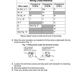 ct n honeywell round thermostat wiring diagram on honeywell chronotherm 3 wiring diagram honeywell digital  [ 712 x 1142 Pixel ]