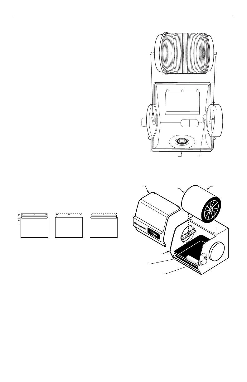 Honeywell He160 Users Manual 69 1571 HE120, Humidifier