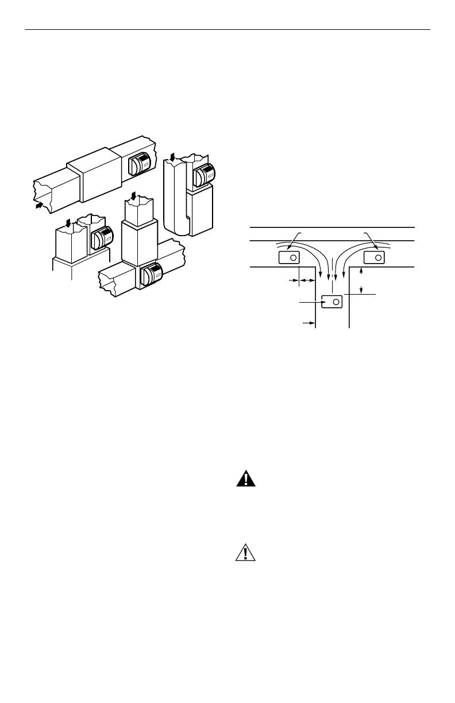 honeywell power humidifier wiring diagram hengstler encoder he360 schematic library he360a