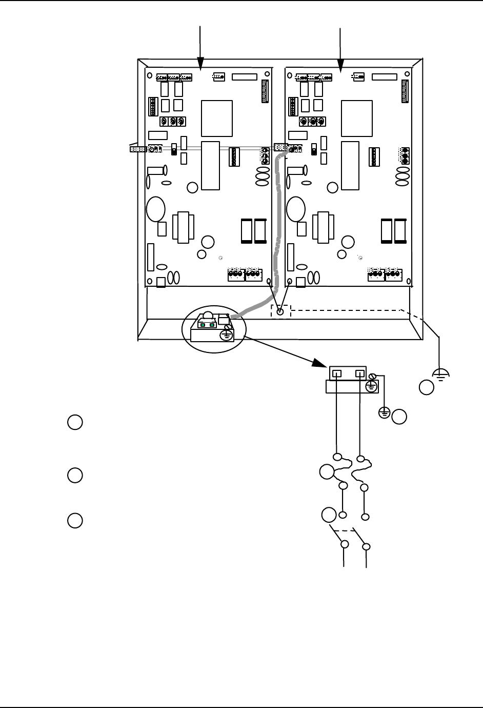 Honeywell Dvr Dr4300 Users Manual