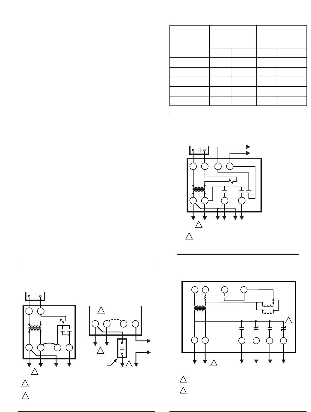 Honeywell Switch R182J Users Manual 60 2481 R182J, R482J